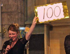 100-jaar