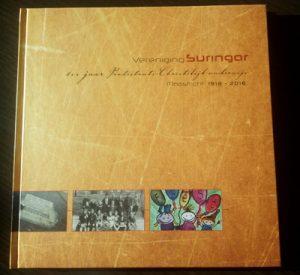 Jubileumboek-klein